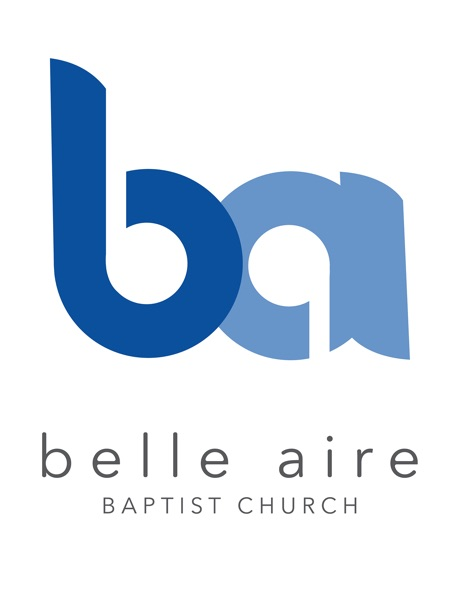 Belle Aire Baptist Church