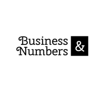 BUSINESS & NUMBERS podcast