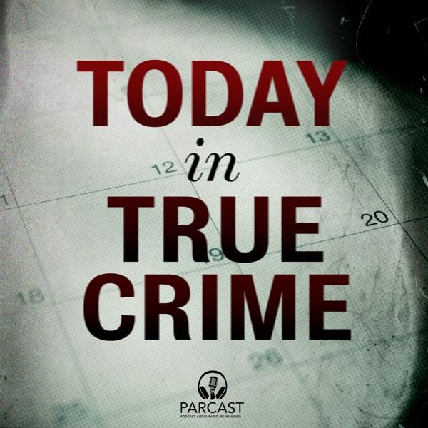 Top podcasts in True Crime | Podbay
