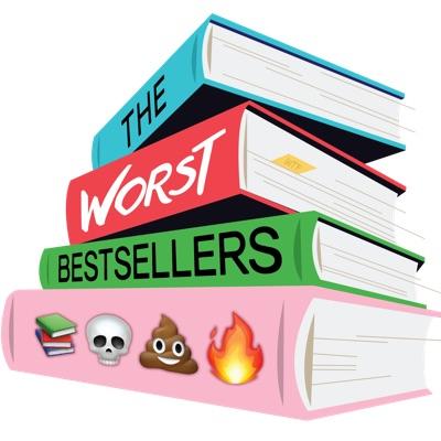 The Worst Bestsellers:Worst Bestsellers