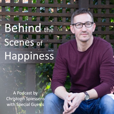 Behind the Scenes of Happiness