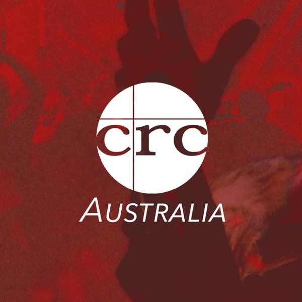 CRC Australia - Sunday Sermons