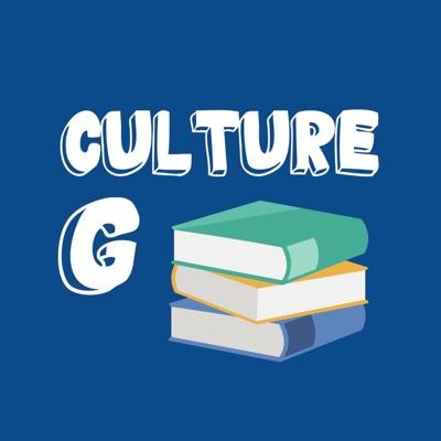 Culture G