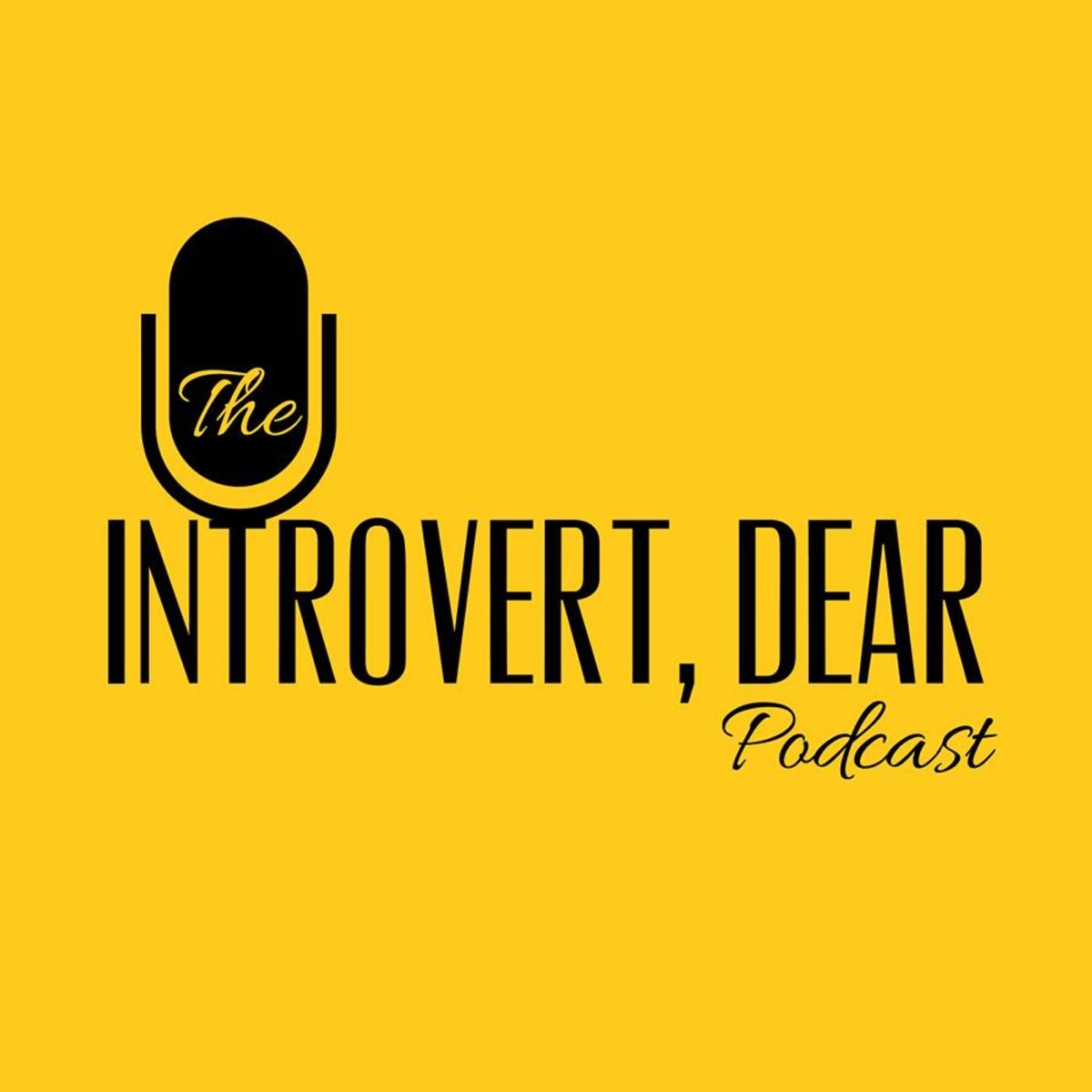 Episode #04: What You Need to Know About Your Introvert Personality