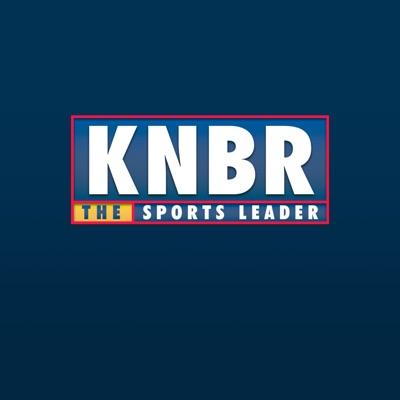 KNBR Podcast