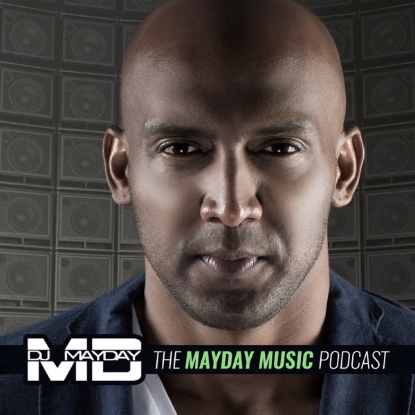 The MayDay Music Podcast
