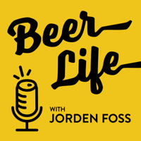 Beer Life podcast