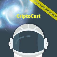 Cripto-Cast
