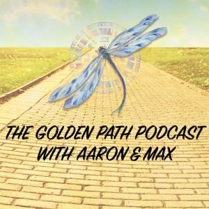 Golden Path Podcast