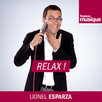 Relax ! podcast