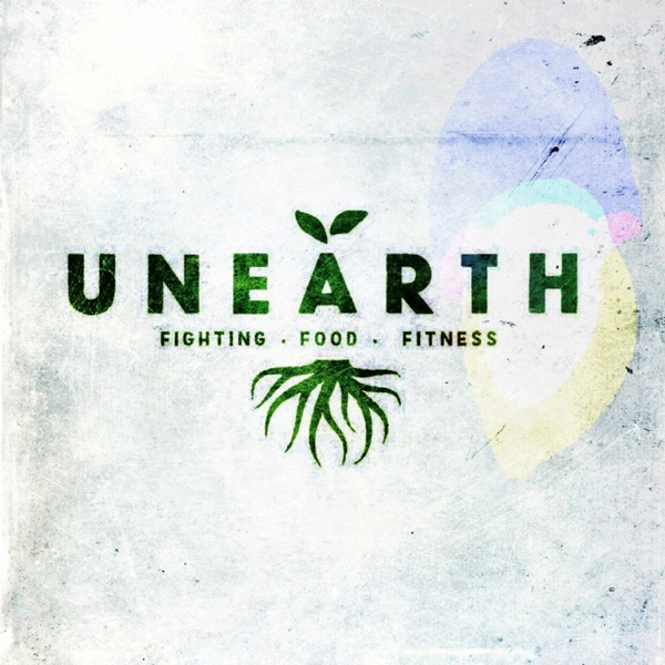 Unearth - The Podcast
