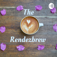 Rendezbrew podcast