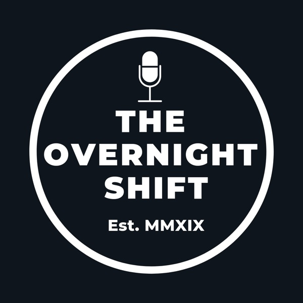 The Overnight Shift