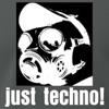 Just Techno!