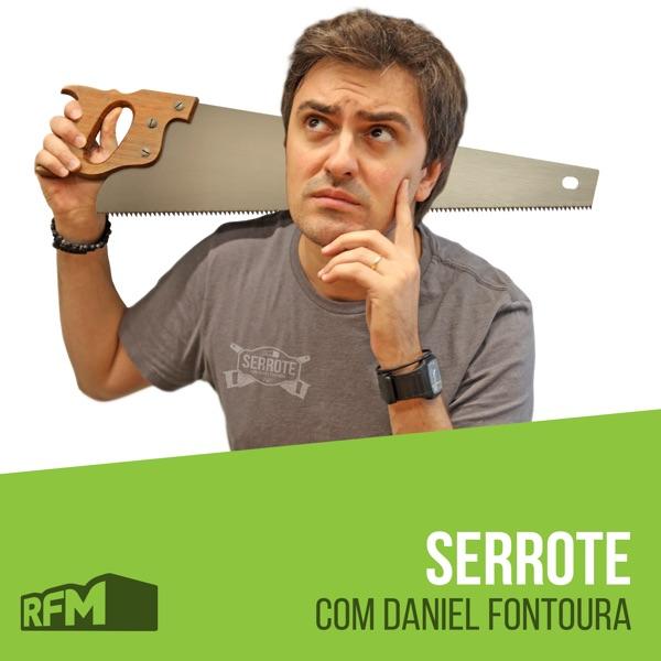 RFM - RFM Serrote