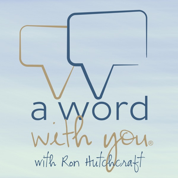 A Word With You