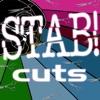 STAB! Cuts artwork