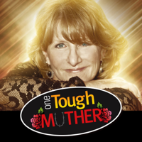 Podcast cover art for One Tough Muther