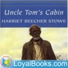 Uncle Tom's Cabin by Harriet Beecher Stowe artwork