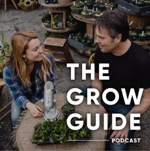 The Grow Guide