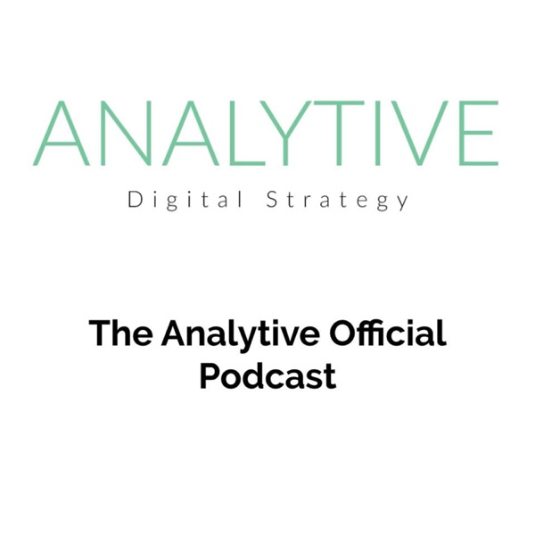 Analytive Podcast