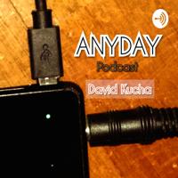 Any Day podcast