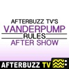 The Vanderpump Rules After Show Podcast artwork