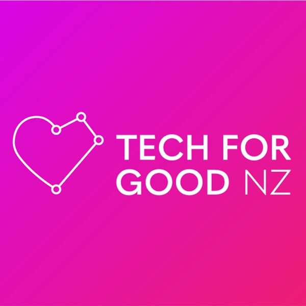 Tech For Good NZ