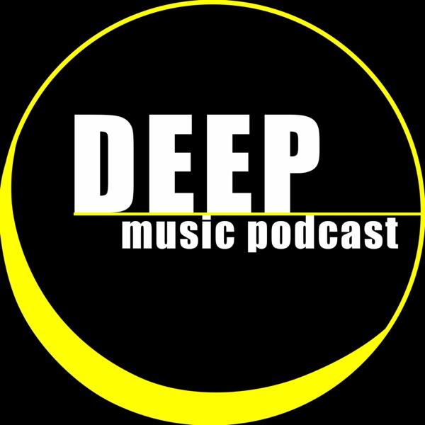Deep House Music Podcast