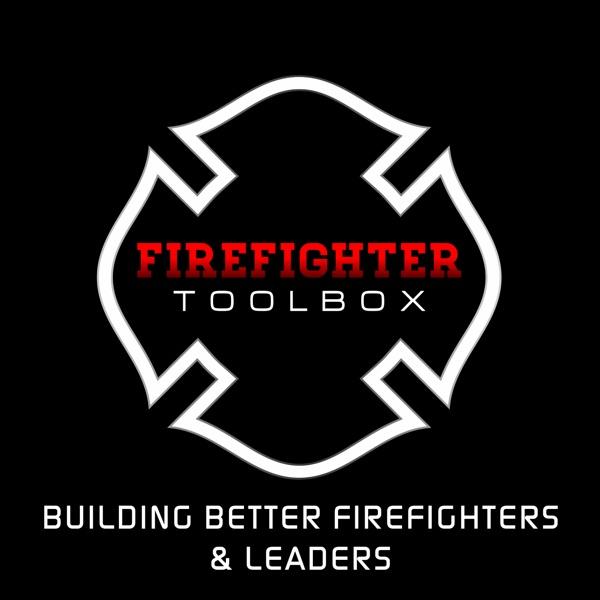 FirefighterToolbox Internet Radio Show