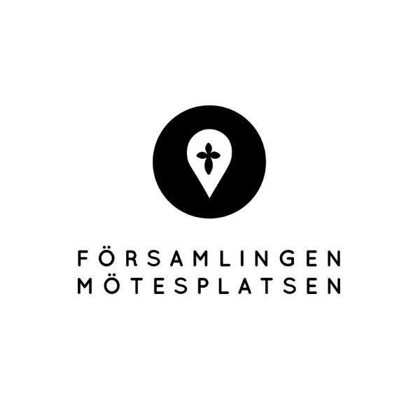 Församlingen Mötesplatsen Örebro