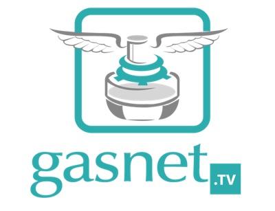 gasnet service