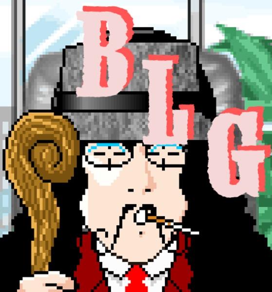 BLGP EP 177: Into The Breach via Wine – Best Linux Games