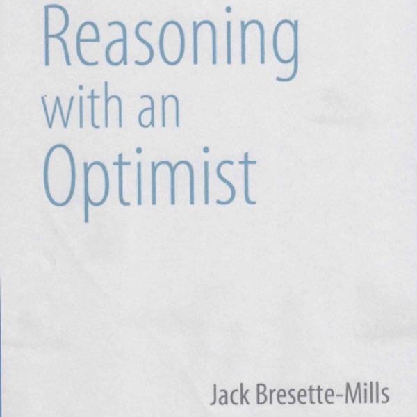 jack bresette-mills' Podcast