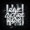 W&W Rave Culture Radio