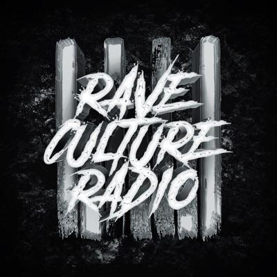 W&W Rave Culture Radio:W&W