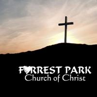 Forrest Park Church of Christ Podcast podcast