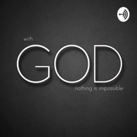 life changing sermons podcast