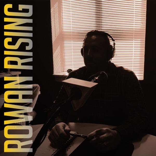 Rowan Rising