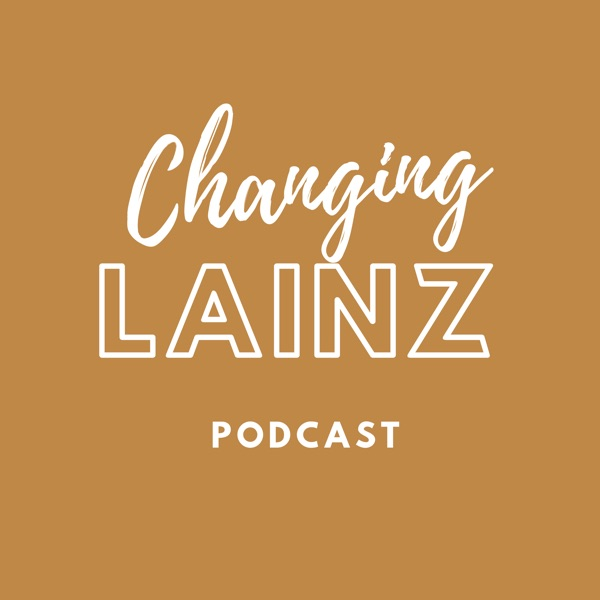 Changing Lainz