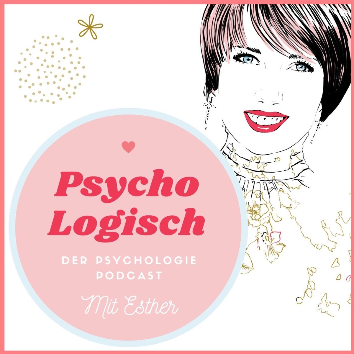 #14 Musik in Psychologie und Psychotherapie