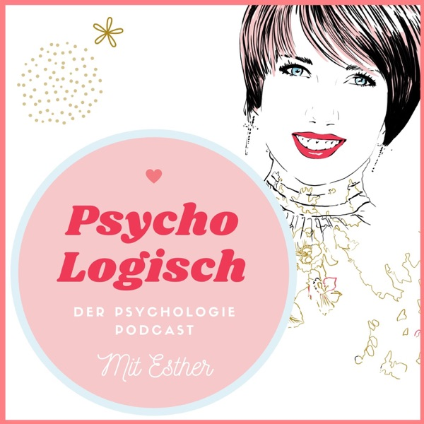 PSYCHO - LOGISCH