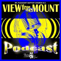 Mt. Pleasant Baptist Church - DC podcast