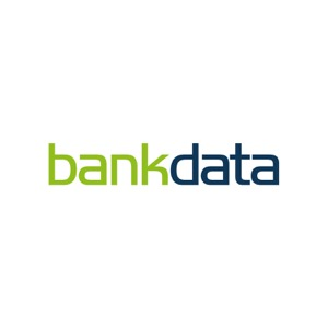 Bankdata Podcast