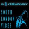 South London Vibes artwork