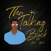 The Talking Block podcast