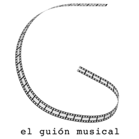 ElGuionMusical podcast