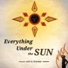 Everything Under The Sun artwork