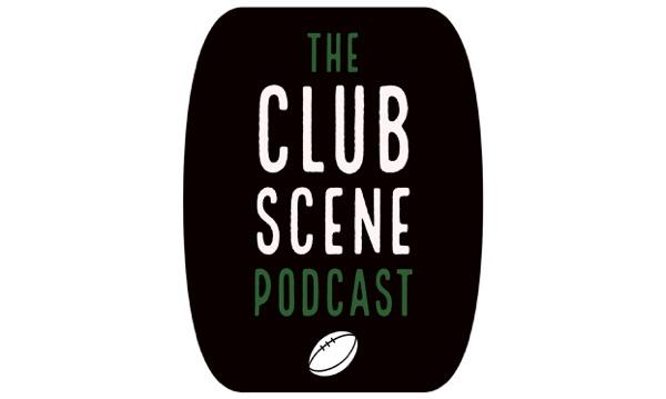 The Club Scene