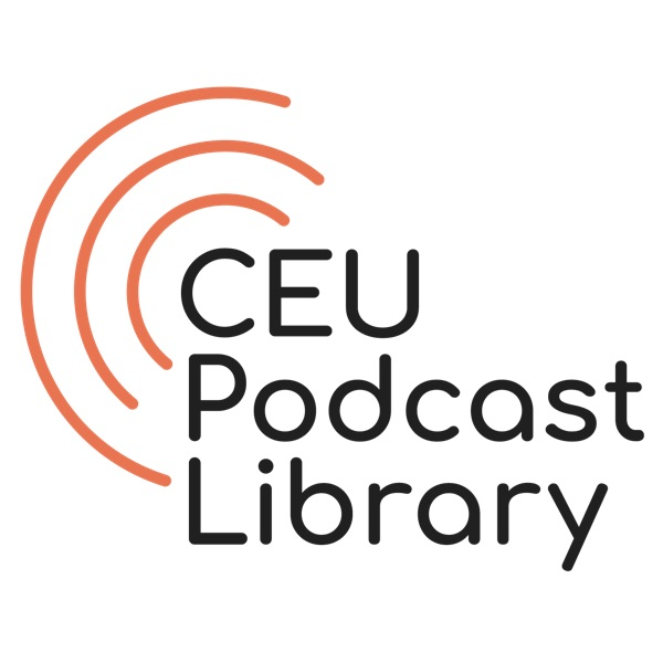 CEU Podcasts
